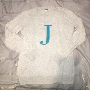Old Navy Sweater Size Small